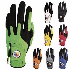 Zero Friction® Men's Performance® Glove